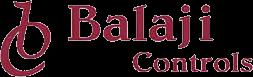 Balaji Controls